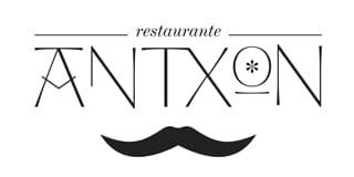 Restaurante Antxon
