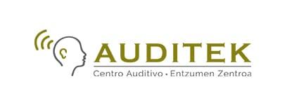Centro auditivo Auditek