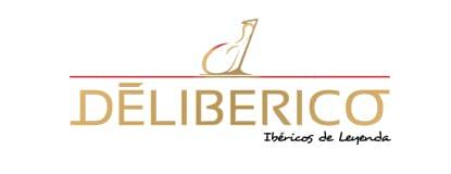 Deliberico