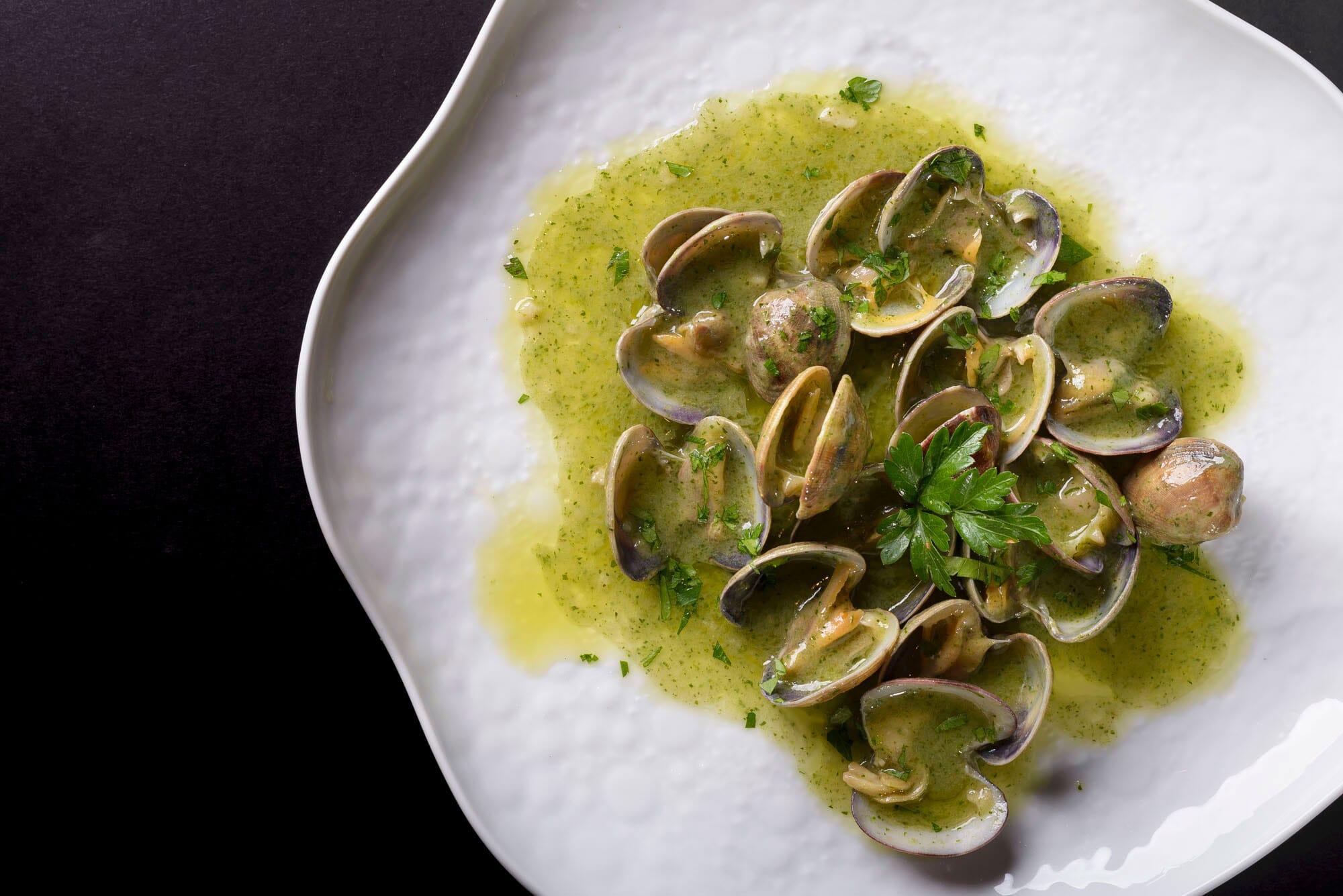 Fotografía gastronómica para restaurantes - fdefoto
