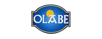 Olabe