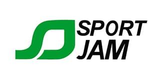 SportJam