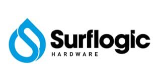 Surflogic Hardware